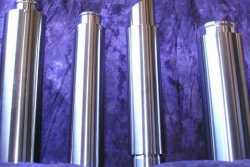 roon-racing exhaust cans