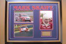 Mark Skaife - THE RECORD BREAKER