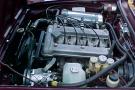 'Alfa Romeo 1974 GTV 2000 Concourse Winner'