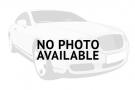 Holden HZ Statesman Caprice Cruiser