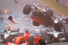 AIRBORNE - Grand Prix - 2002