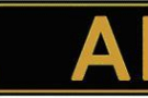 AMG NSW Number Plates