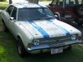 1973 TC CORTINA